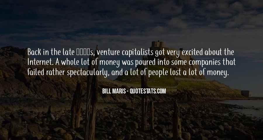 Maris's Quotes #755666