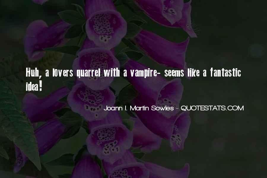 Marketeers Quotes #312175