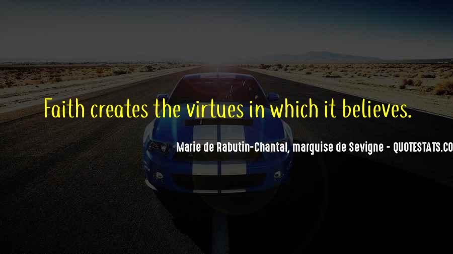 Marquise Quotes #153855
