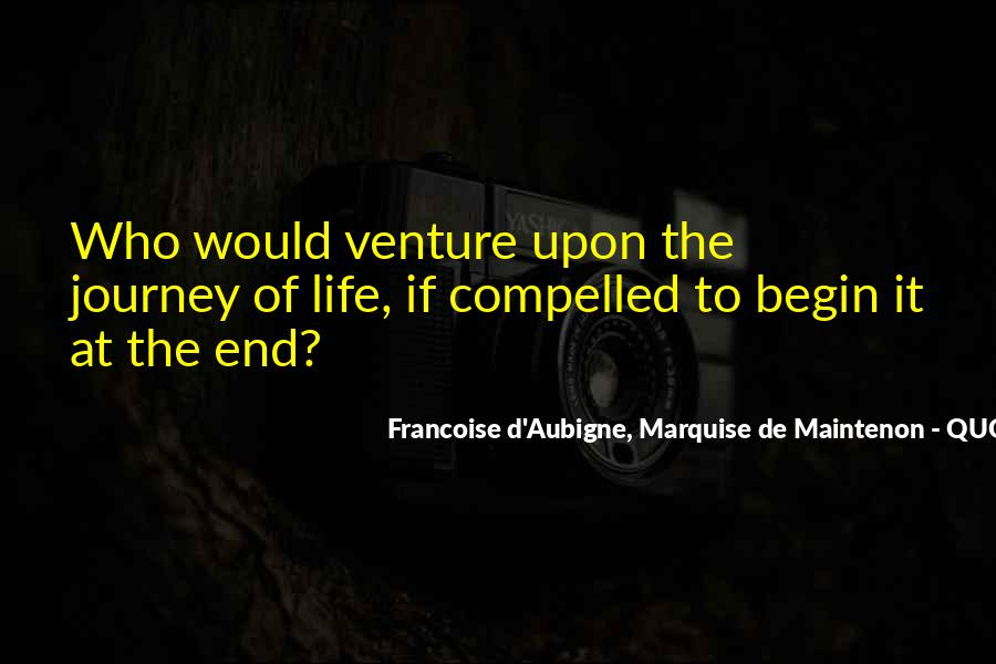 Marquise Quotes #468085