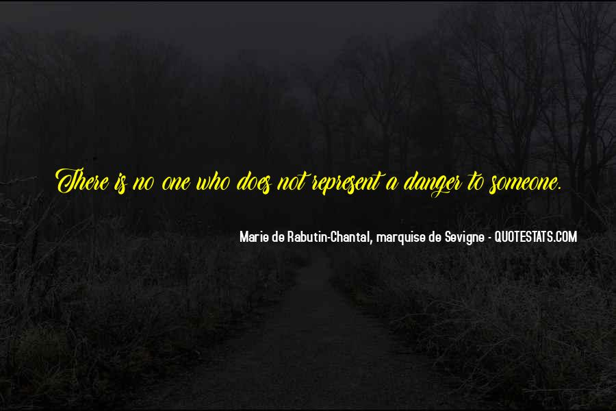 Marquise Quotes #822359