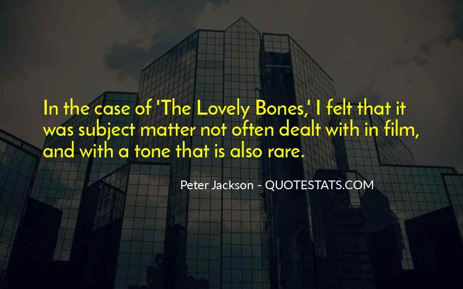 Marres Quotes #1643567
