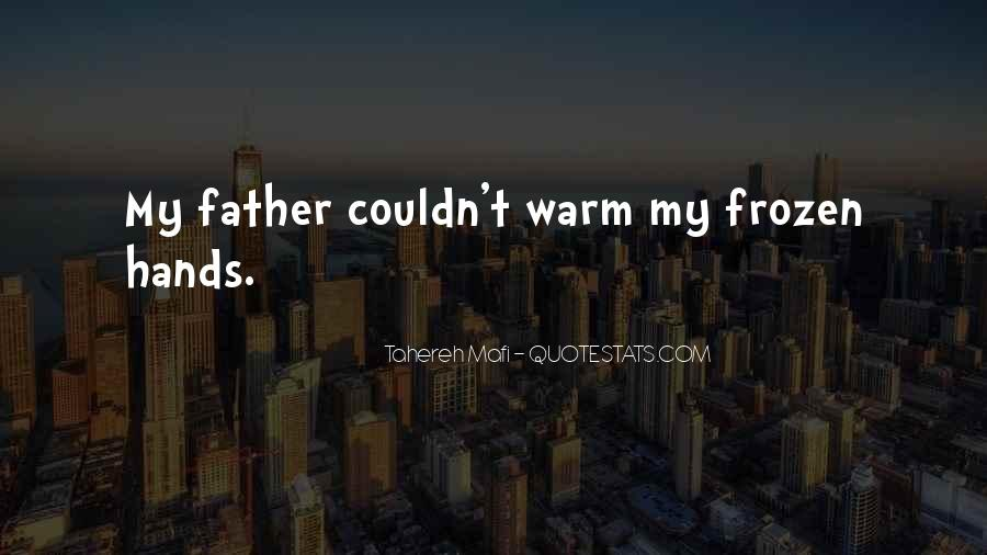 Marriagelike Quotes #1402288