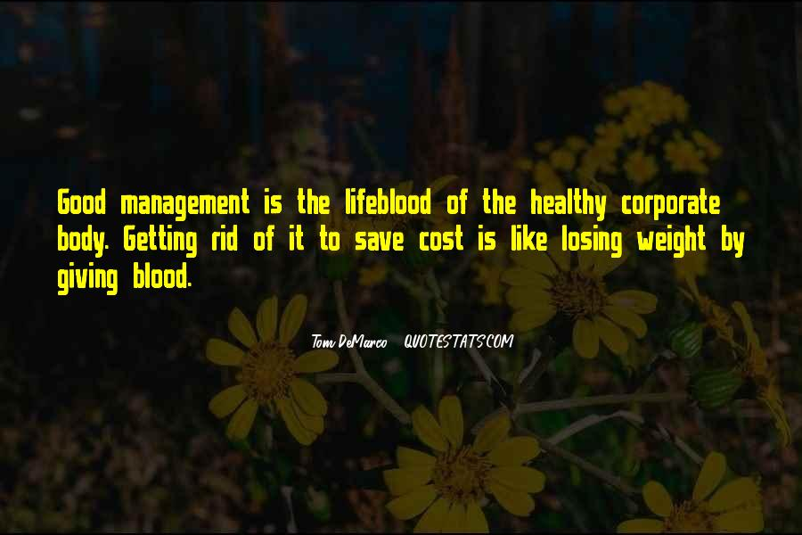 Marshpond Quotes #156887