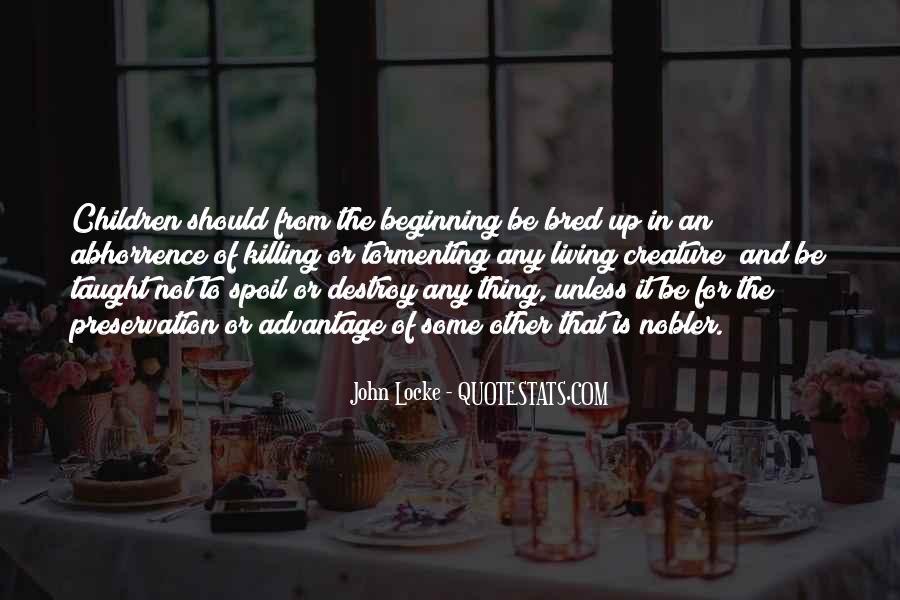 Martingale Quotes #1590383