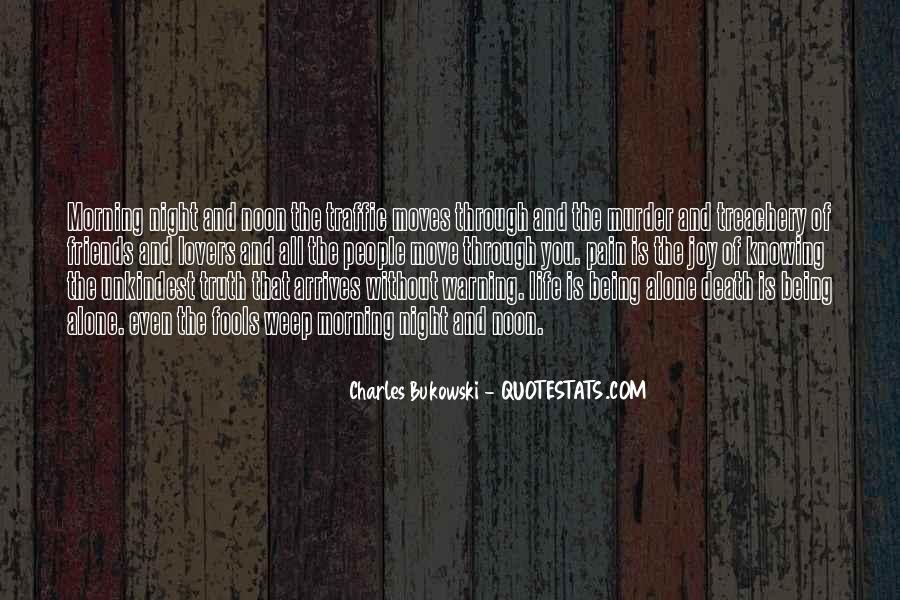 Martingale Quotes #1634909