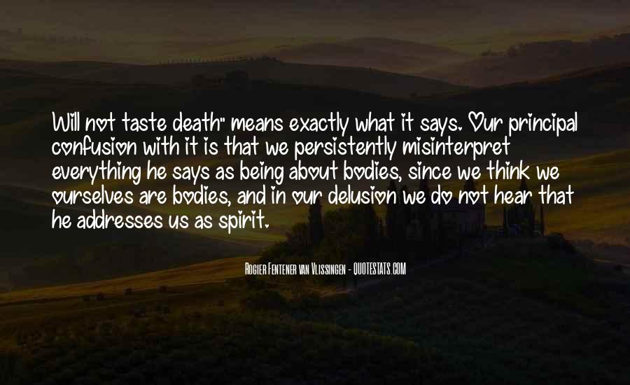 Martingale Quotes #1878823