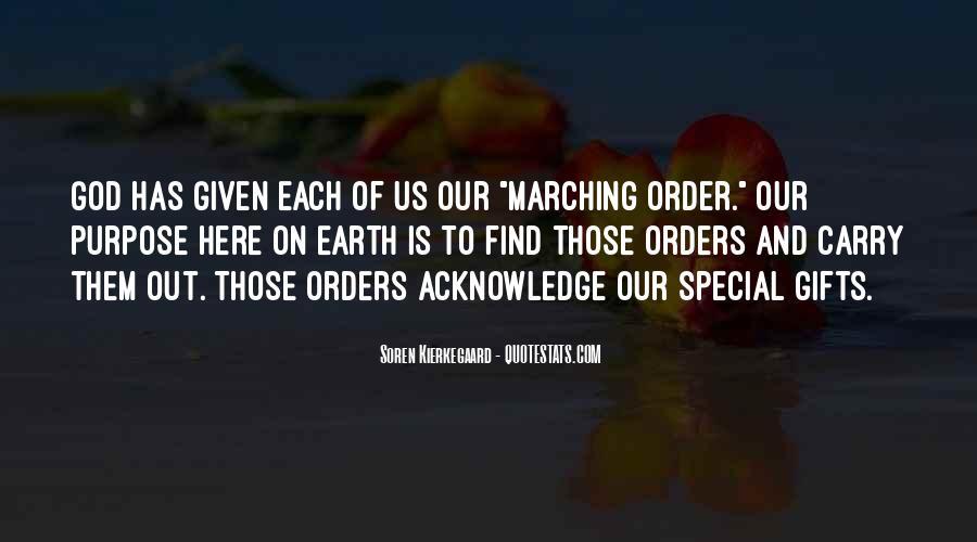 Maryah Quotes #1216690