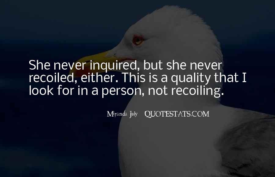 Maryah Quotes #1622746