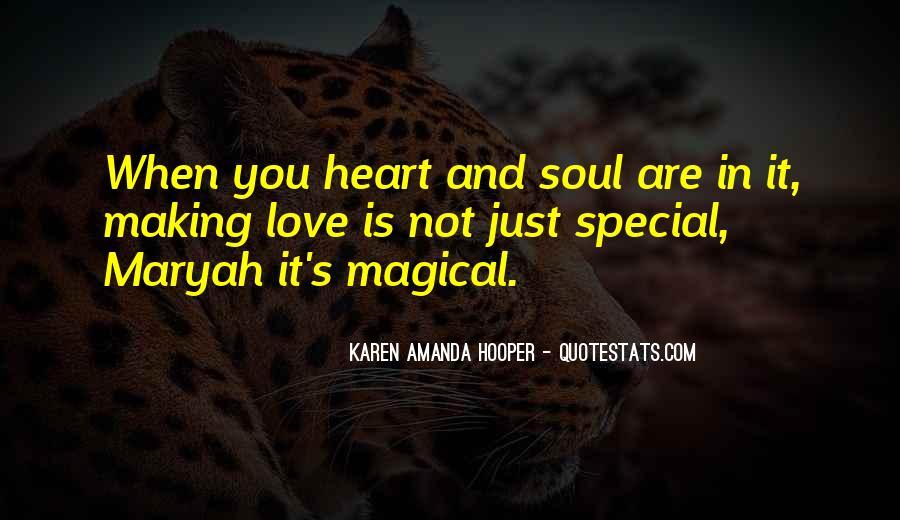 Maryah Quotes #858857