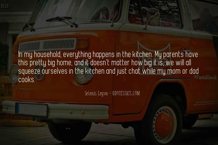 Maryah Quotes #979184