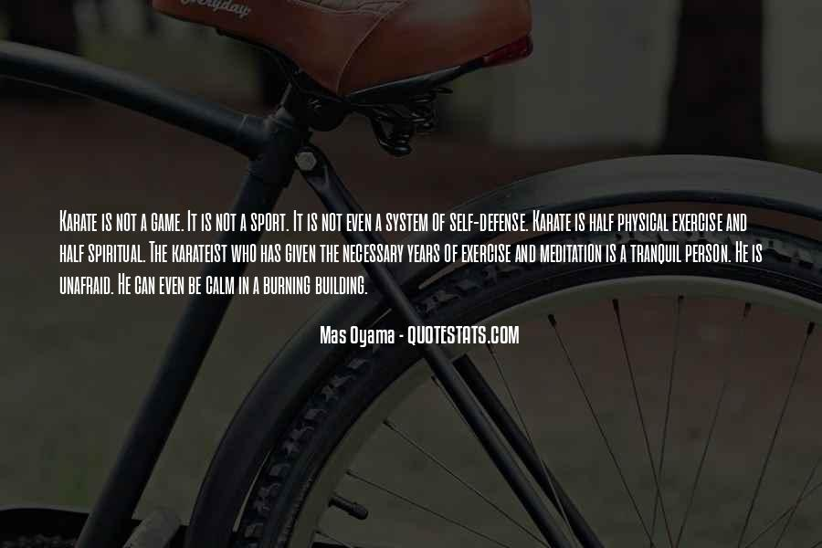 Mas'r Quotes #1040923