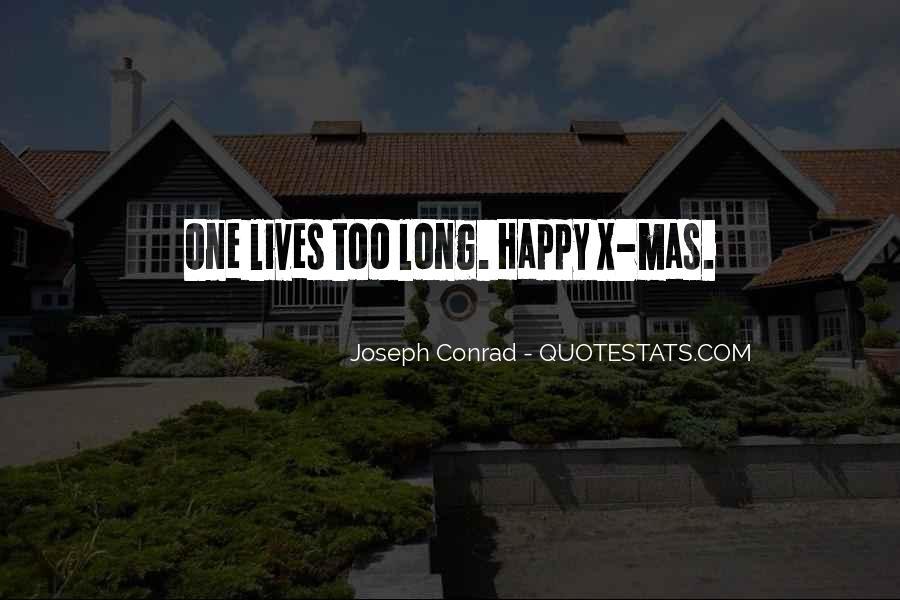 Mas'r Quotes #1255311