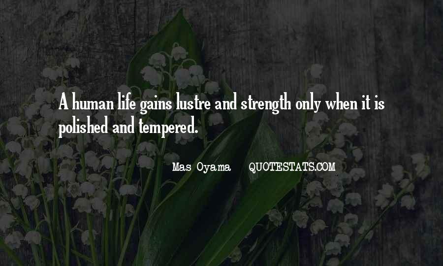 Mas'r Quotes #1298231