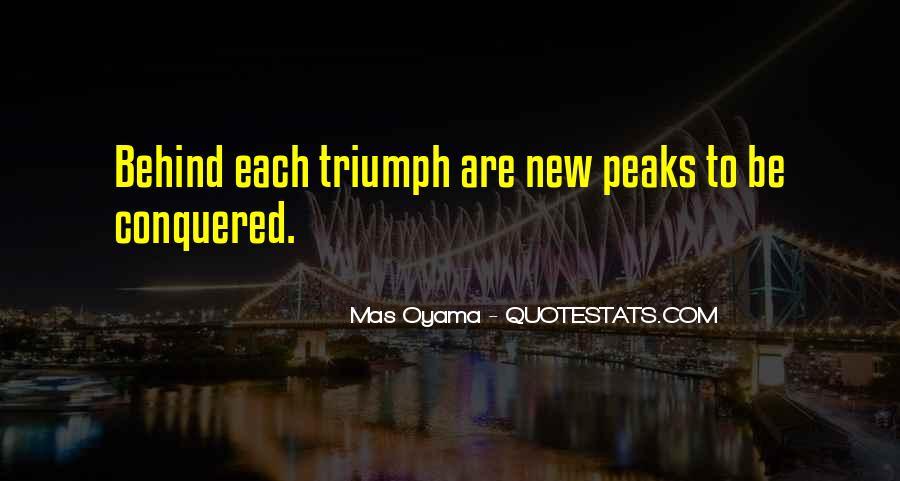 Mas'r Quotes #1301602