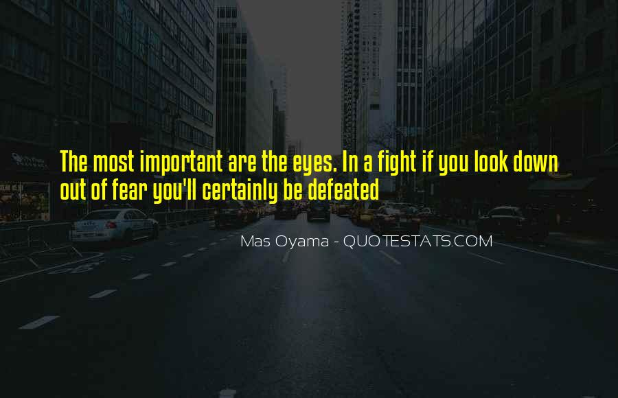 Mas'r Quotes #1363376