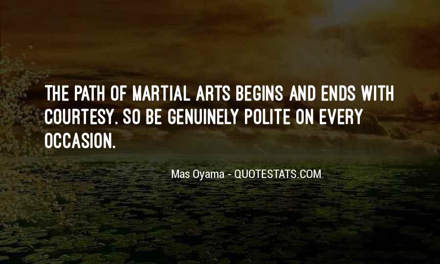 Mas'r Quotes #1378503