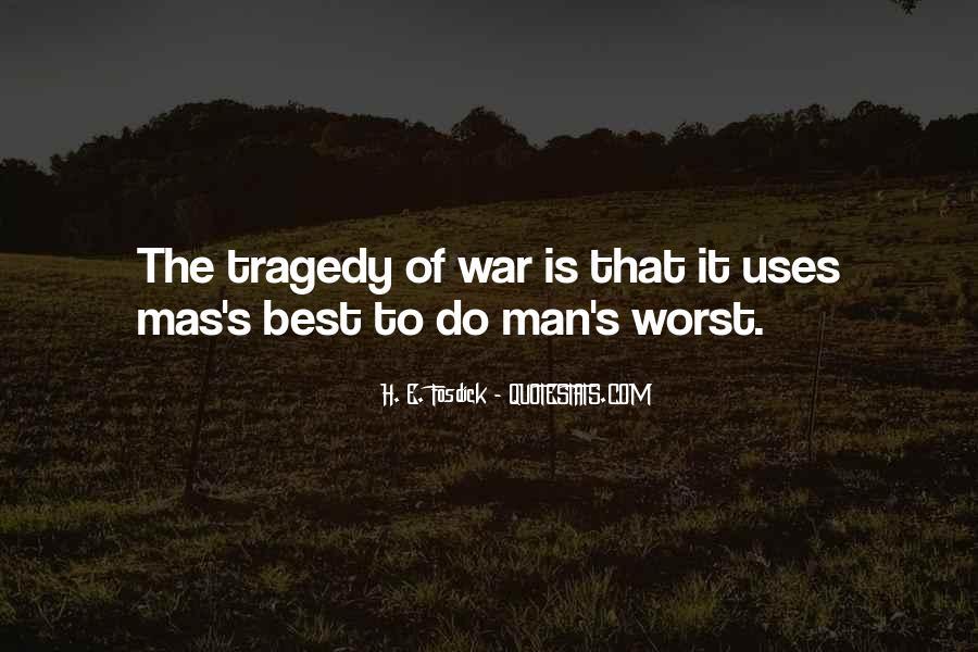 Mas'r Quotes #1564129