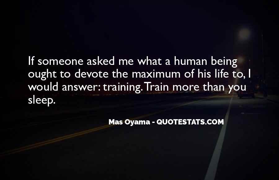 Mas'r Quotes #1595635