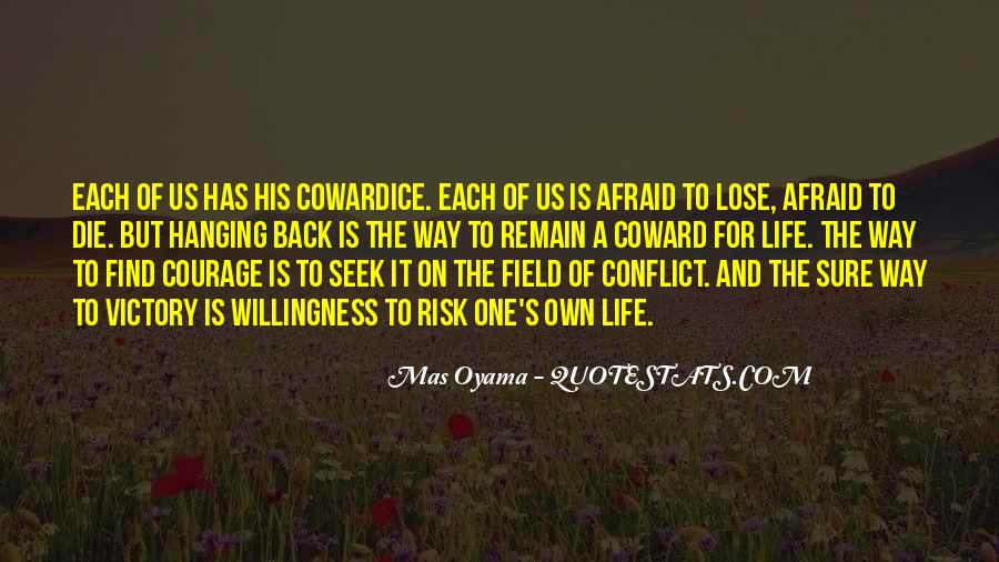 Mas'r Quotes #160812