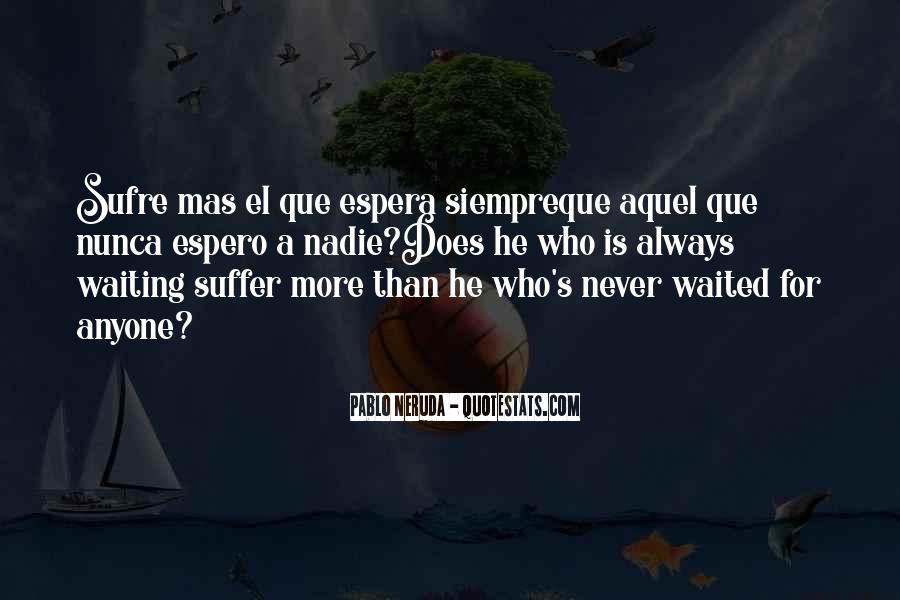 Mas'r Quotes #162257