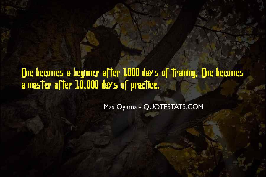 Mas'r Quotes #318706