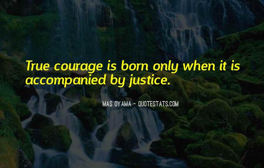 Mas'r Quotes #408936