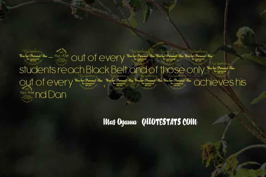 Mas'r Quotes #640392