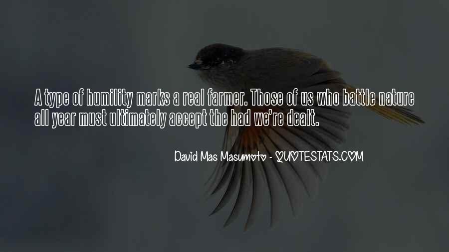 Mas'r Quotes #76627