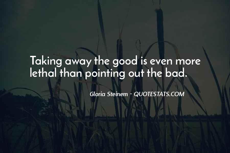 Maseladar Quotes #1479834