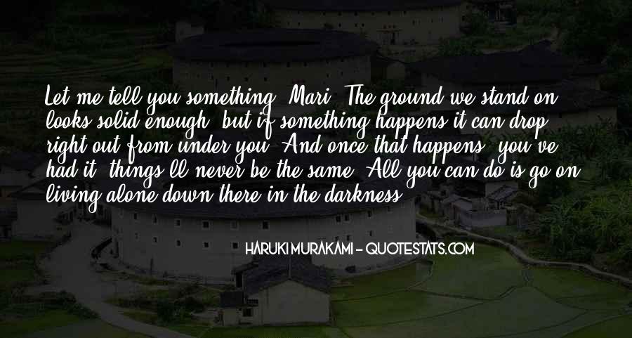 Mashiach Quotes #1474577
