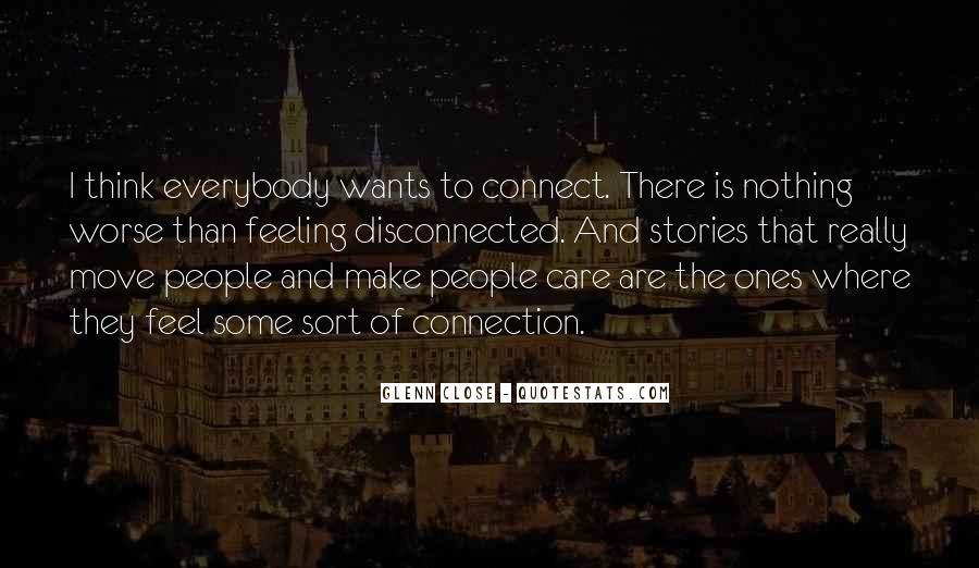 Massalians Quotes #735846