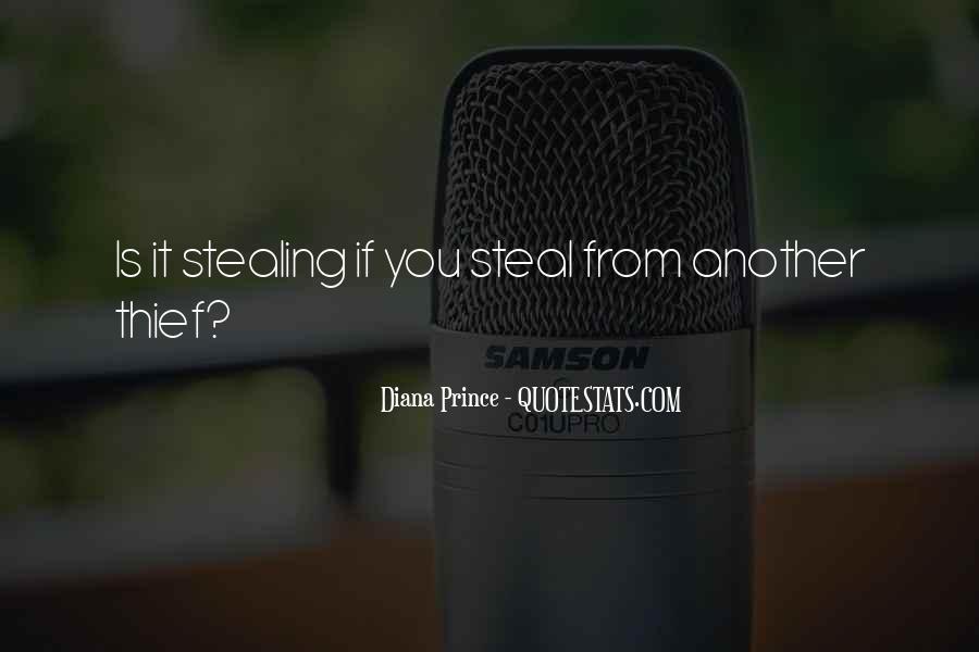 Masticatory Quotes #1397313