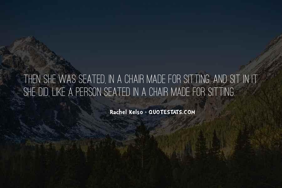 Masticatory Quotes #1838841