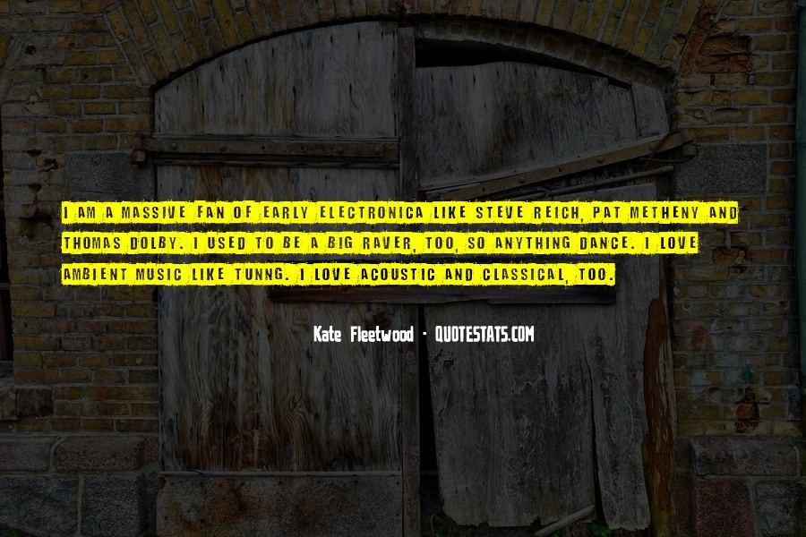 Masticatory Quotes #290546