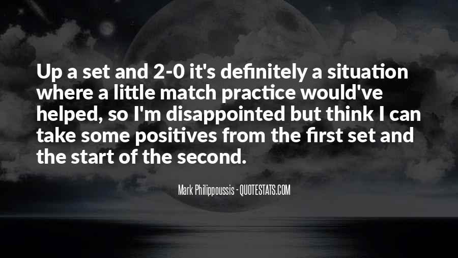 Match'd Quotes #16012