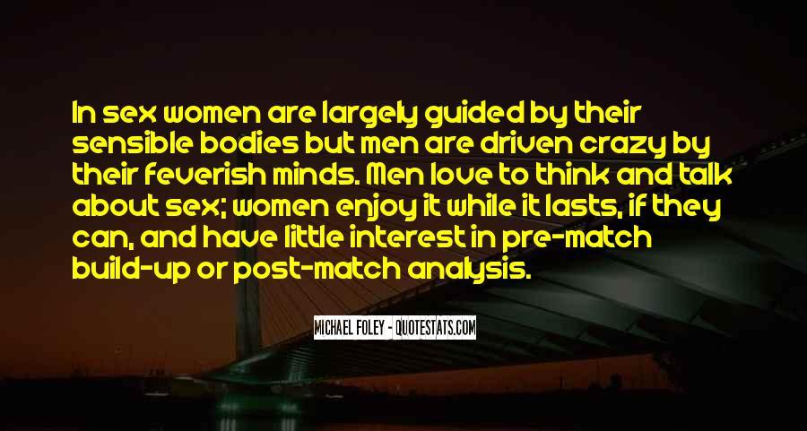 Match'd Quotes #20093