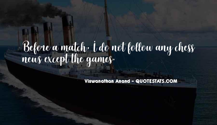Match'd Quotes #28916