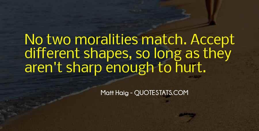Match'd Quotes #9797