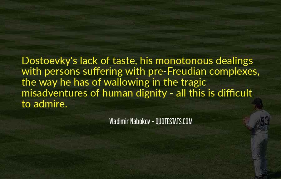 Matchin Quotes #1525505