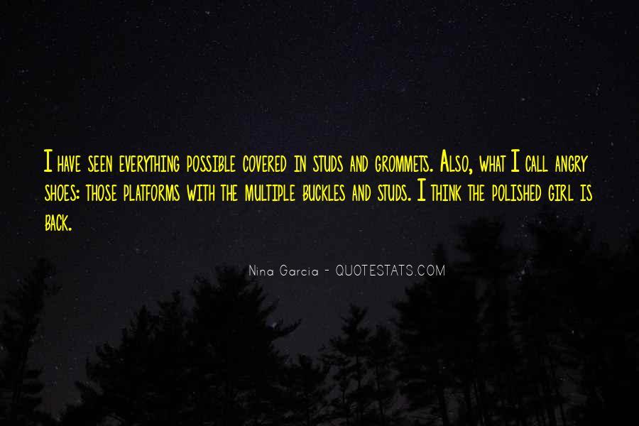 Matrarc's Quotes #1373724