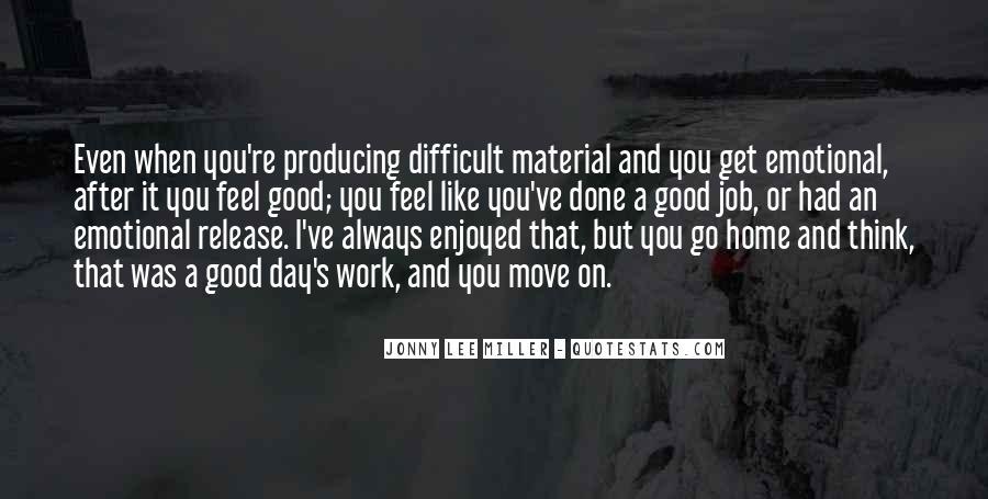 Matrarc's Quotes #394553