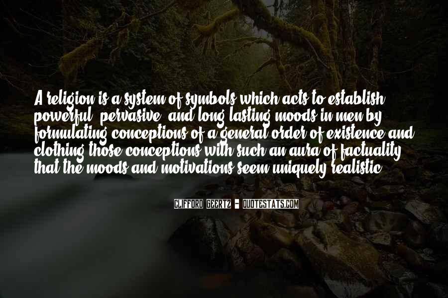 Matthos Quotes #1523201