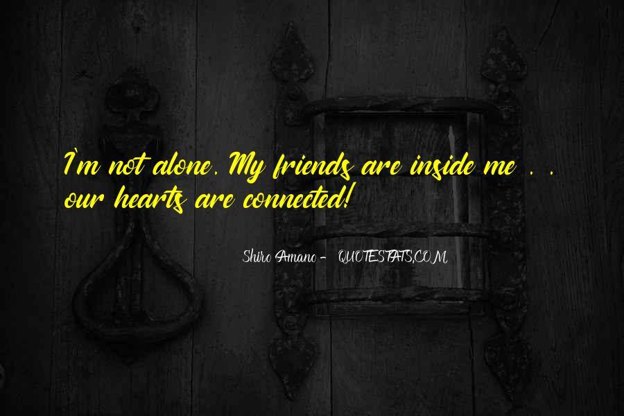 Mattuh Quotes #1206947