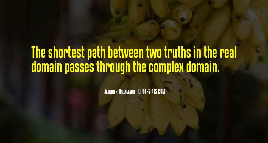 Mattuh Quotes #1334791