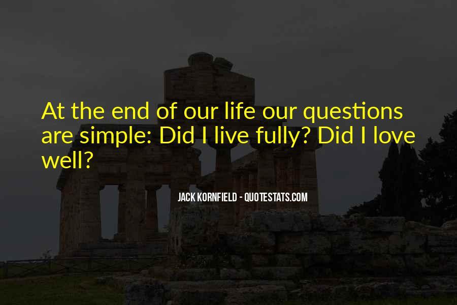 Mattuh Quotes #1509013