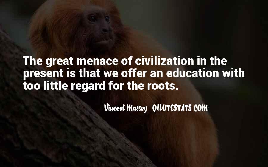 Mattuh Quotes #784952