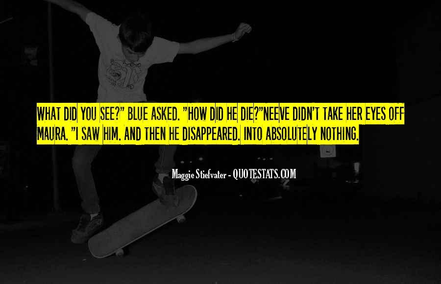 Maura's Quotes #1001219