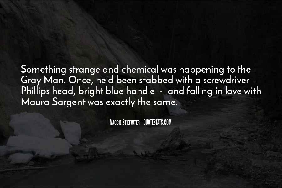 Maura's Quotes #1099014