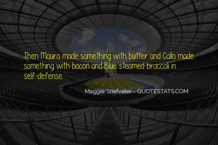 Maura's Quotes #1202221